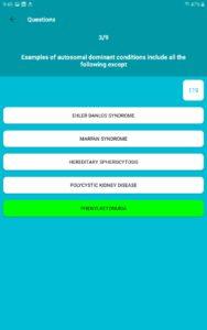 Screenshot_20200917-094956_Clinical Medical Test